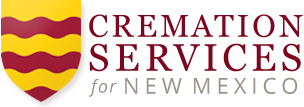 Cremation Services for New Mexico, Rivera Family Funerals and Cremations